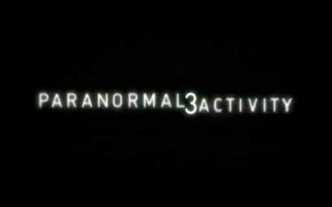 A aparut trailerul pentru Paranormal Actitvity 3, cel mai nou film din seria care i-a facut pe americani sa iasa din sali de frica