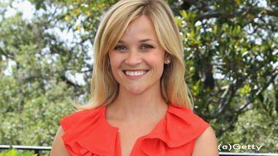 Reese Witherspoon nu va depune plangere impotriva femeii care a lovit-o cu masina