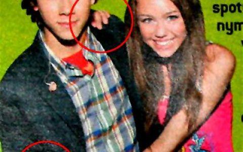 Vedete cu 3 maini sau 6 degete! Iata cele mai dezastruoase greseli in Photoshop: