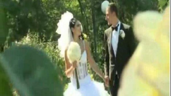 Noile standarde in materie de nunti - partea I