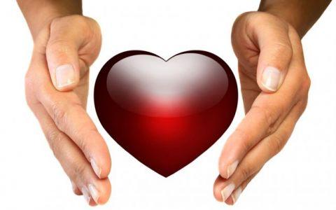 Esti fumator? Afla cum poti preveni insuficienta cardiaca! VIDEO