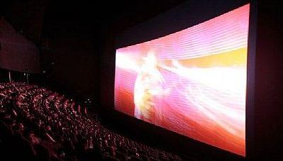 ACESTA este cel mai piratat film din istorie. Are 21 de milioane de descarcari ilegale! VIDEO