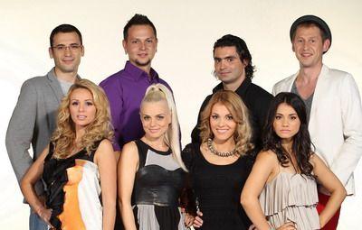 Vineri, 21 octombrie la Pro Tv incepe cel de-al doisprezecelea sezon al emisiunii  Dansez pentru tine !