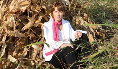 Agribusiness si eco, solutii pentru un sistem agricol romanesc eficient