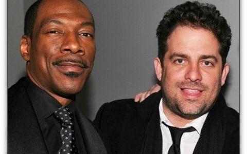 Scandalul care a socat Hollywood-ul: motivele pentru care Brett Ratner si Eddie Murphy nu mai organizeaza Oscarurile din 2012