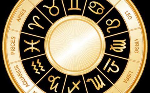 Taurii pot lua decizii care le vor schimba total viata. Horoscopul zilei de 11 noiembrie