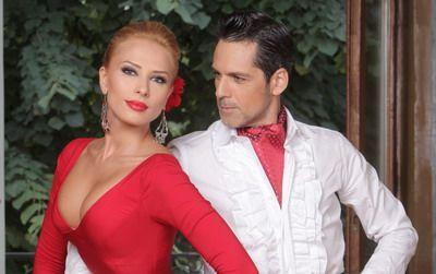ACUM, marea finala a sezonului 12 Dansez pentru tine! CLICK AICI pentru LIVE