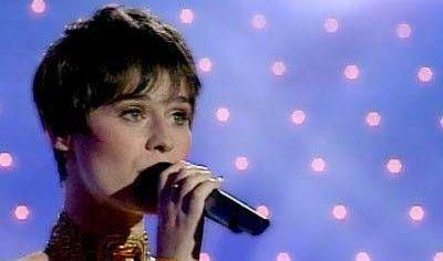 Asculta AICI cele mai cunoscute melodii ale Malinei Olinescu! VIDEO