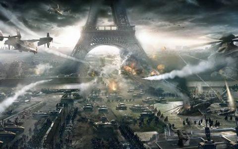Filmul  Avatar  a fost detronat! Un joc video a strans 1 MILIARD incasari in doar 16 zile de la lansare! VIDEO