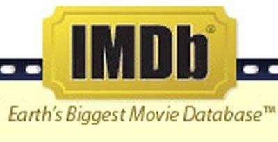 EA este cea mai vizualizata actrita de pe IMDb