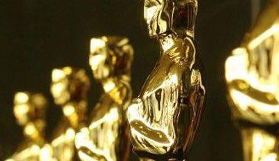 Ce filme se afla pe lista a propunerilor pentru nominalizare la Oscarul pentru efecte speciale VIDEO