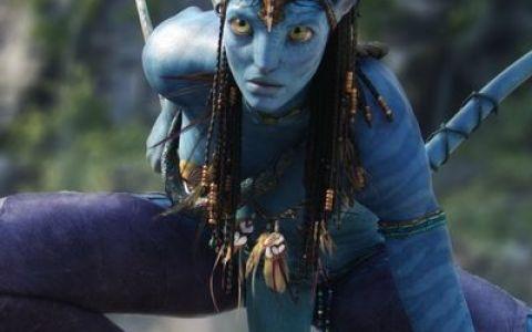 Lansarea de la Avatar 2 amanata? Cand ar putea ajunge pe marile ecrane continuarea filmului cu cele mai mari incasari din istorie