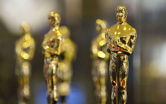 Lista propunerilor de nominalizare la Oscarul pentru film strain pe 2012