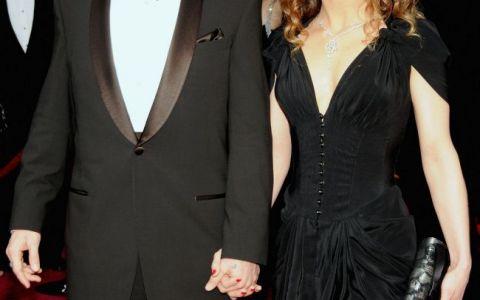 Dupa 14 ani de relatie, Johnny Depp si Vanessa Paradis merg pe drumuri separate. FOTO