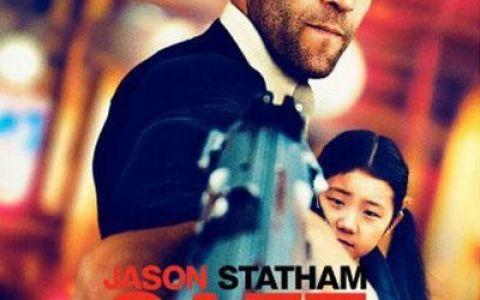 Jason Statham e vanat de mafiotii chinezi si rusi: cum a reusit sa supere cele mai periculoase organizatii criminale