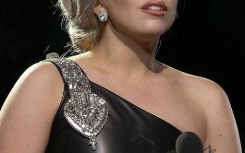 Lady Gaga:  Imi doresc un copil, dar tatal trebuie neaparat sa fie italian!