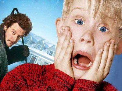 Filmul pe care nimeni nu-l doreste. Uite ce actor este in locul lui Macaulay Culkin in Home Alone 5