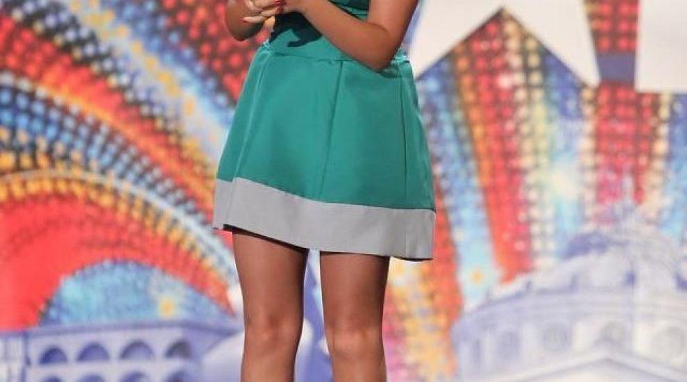 Vezi emisiunea Romanii au talent LIVE, pe voyo.ro!  Afla care sunt semifinalistii alesi de juriu