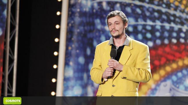 TOP cele mai tari momente VIDEO. Audiente record la ultima editie a preselectiilor  Romanii au talent