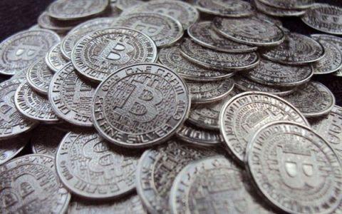 Se naste o noua moneda, probabil cea mai mare inventie a internetului