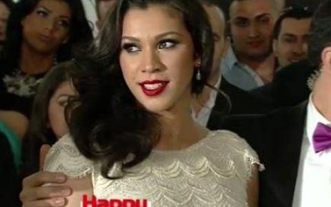 Mireasa lui Pepe, SUPERBA in ziua nuntii! Vezi ce rochie si-a ales Raluca Pastrama
