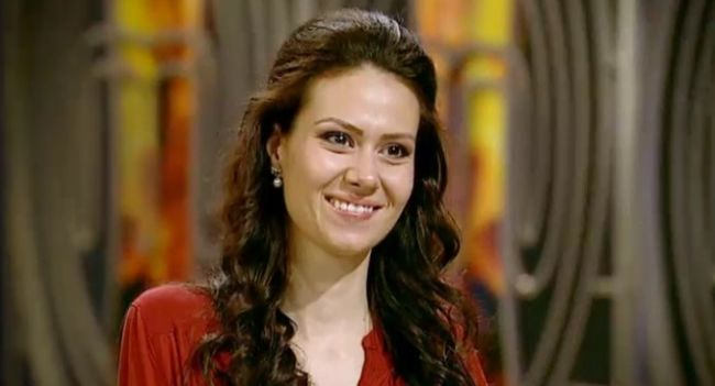 """Andreea Moldovan de la MasterChef: <span style=""""color:#f00;"""">&quot;Am facut multe greseli in concurs&quot;.</span> Care a &quot;durut&quot; cel mai tare:"""