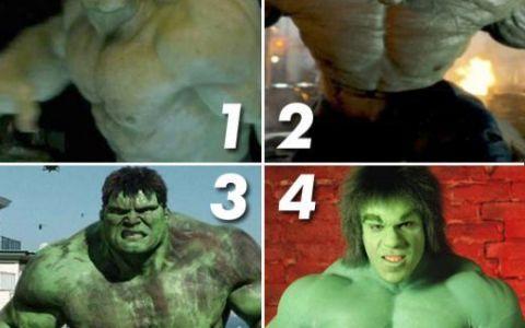 Hulk, smash! Fenomenul de box office al anului: tehnica revolutionara care i-a dat viata super eroului Hulk in The Avengers