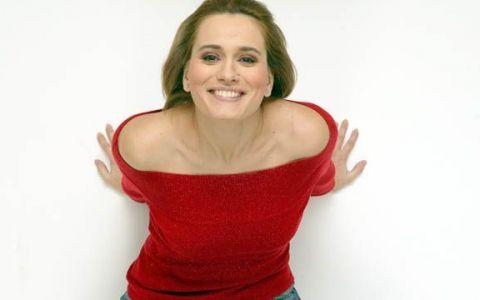 Andreea Esca: Marturisiri INEDITE despre salariul ei, show-urile ProTV si Andreea Marin