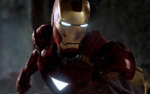 Record la incasari, dar si la greseli. Filmul The Avengers conduce in topul productiilor cu cele mai multe erori in 2012