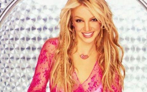 Transformarea RADICALA a lui Britney Spears. POZA cu care si-a uimit fanii