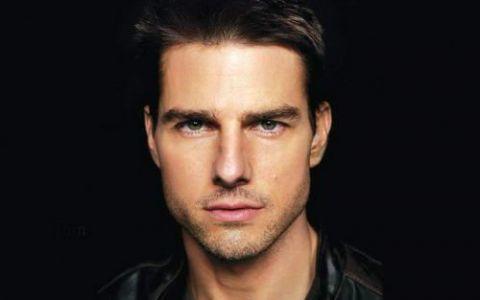 Tom Cruise, mai TARE decat ORICE mentalist! Ce poate face actorul doar cu PUTEREA MINTII. Dezvaluiri incredibile