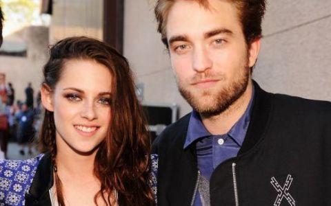 Kristen Stewart l-a inselat pe Robert Pattinson cu un barbat casatorit care are de doua ori varsta ei