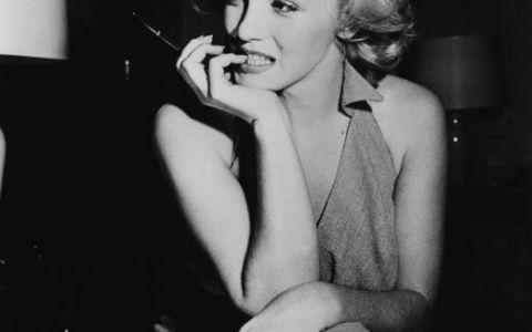 50 de ani de la disparitia fascinantei Marilyn Monroe. 15 lucruri pe care nu le stiai despre cea mai celebra blonda de la Hollywood