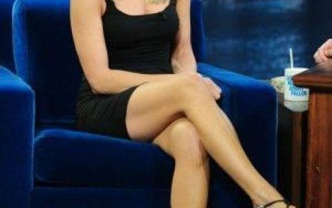 Jennifer Aniston s-a logodit cu Justin Theroux. Cele mai frumoase imagini cu cei doi actori