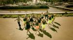 LaLa Band - Dance, dance, dance