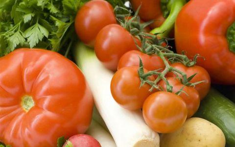 Cum sa depozitezi corect fructele si legumele. 6 trucuri utile care nu dau niciodata gres