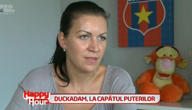 Helmuth Duckadam, eroul de la Sevilla, la capatul puterilor. Marturiile emotionante ale familiei. VIDEO
