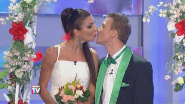 Bianca Dragusanu si Bote. Andreea Tonciu si Nicolae Mitea - Ancheta mondena