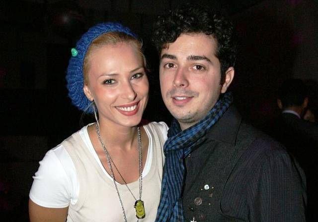 "Iulia Vantur si Marius Moga,<span style=""color:#f00;""> primele declaratii </span>despre zvonul ca s-au casatorit in secret"