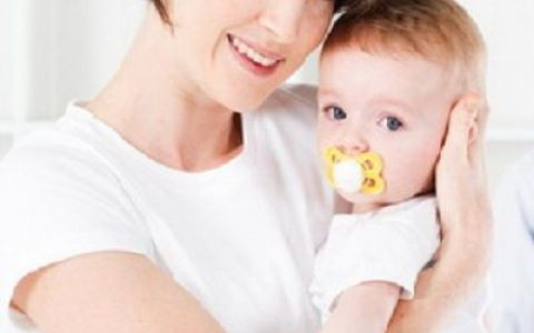 Invata arta conversatiei cu un bebelus