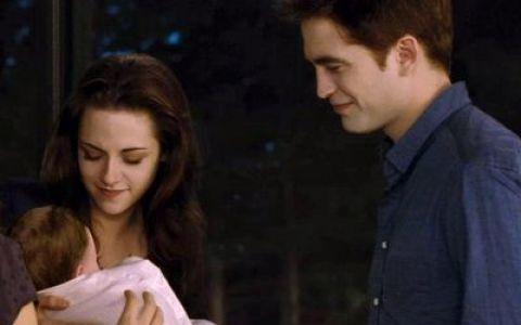Amurg: Zori de Zi 2 , cea mai buna lansare din toate timpurile in Romania: Bella si Edward au batut  Avatar  si  Piratii din Caraibe