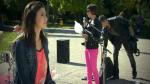 Reuseste Ioana sa salveze Lala Band?