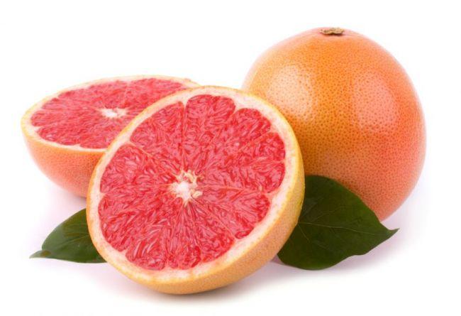 Adevarul toxic despregrapefruit. Vezi la ce riscuri te supui atunci cand il consumi