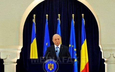 Alegeri parlamentare 2012: Care este profilul viitorului premier, potrivit presedintelui Traian Basescu
