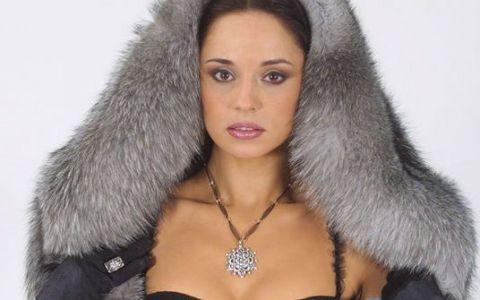 Andreea Marin are o sosie care lucreaza tot in televiziune