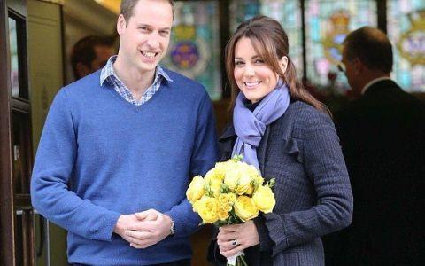 Mica  razbunare  pregatita de Kate Middleton. Ce a promis la mormantul printesei Diana