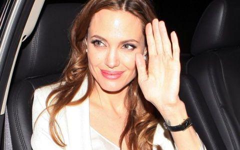 Angelina Jolie, ocolita de producatori. De ce nu o mai vor in filmele lor si cine este actrita pe care acestia o prefera