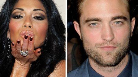 Ele vor buzele cantaretei Nicole Scherzinger, ei vor maxilarul lui Robert Pattinson. Cele mai populare solicitari in cabinetele de chirurgie estetica