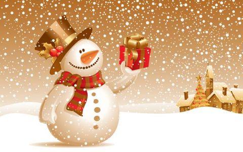 Felicitari de Anul Nou. Cum vei aduce un zambet pe chipul celor dragi de Revelion 2013