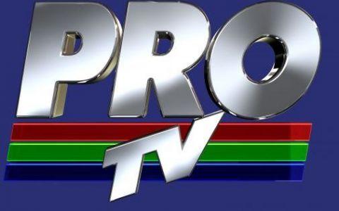Nu mai vad ProTV! Ce trebuie sa fac?